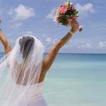 Wedding FAQs 2