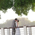 Wedding FAQs 7