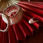 Andrew Vanuatu Wedding