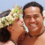 Cook-Islands-couple-