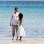Matangi-Wedding