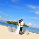 Wedding Venues | Muri-Beach-Club-Cook-Islands