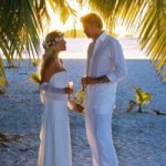 Wedding Venues | Pacific-Resort-Aitutaki-Wedding