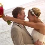 Pacific Wedding 2