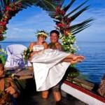 Sinalei-Samoa-Wedding