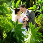 Vanauatu Wedding Iririki Jay & Astley