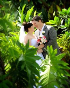 Vanauatu Wedding Iririki Jay Astley