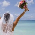 Vanuatu-weddings