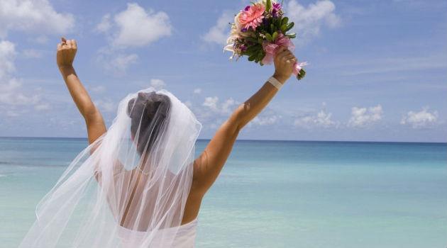 vanuatu weddings south pacific weddings
