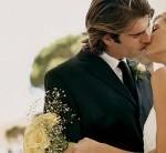 Wedding Rydges 1
